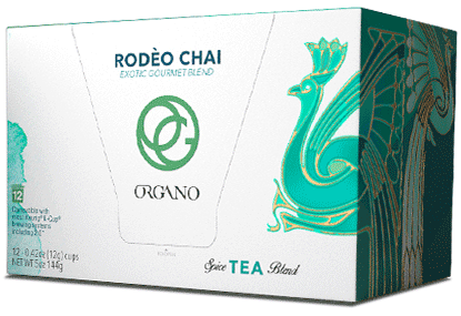 rodeo_chai